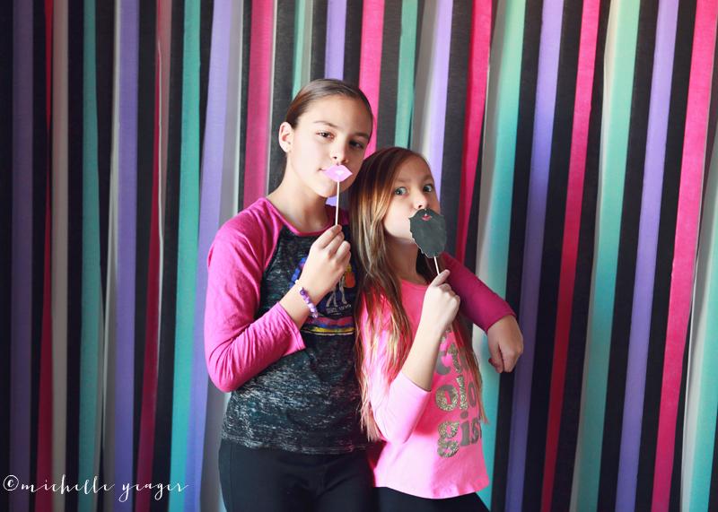 IMG_2843 Blog