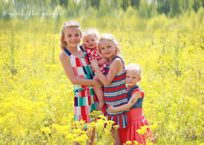 Gerloff Girls_5736  Blog