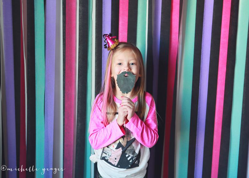 IMG_2832 Blog
